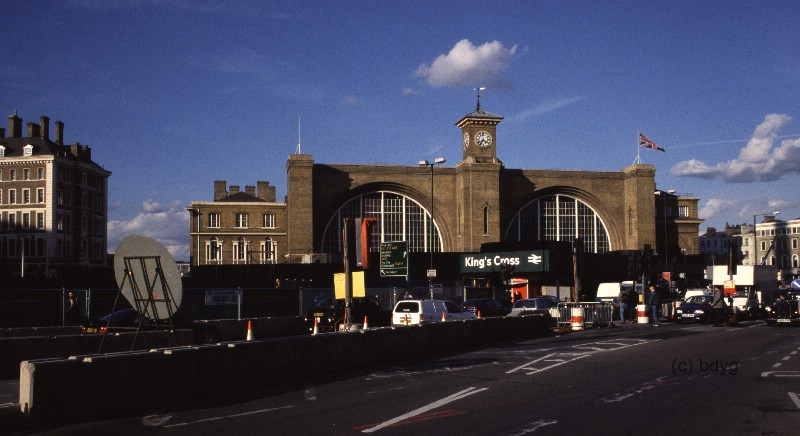 kc05-kings-cross-x-london-harry-potter-filmlocation-drehort