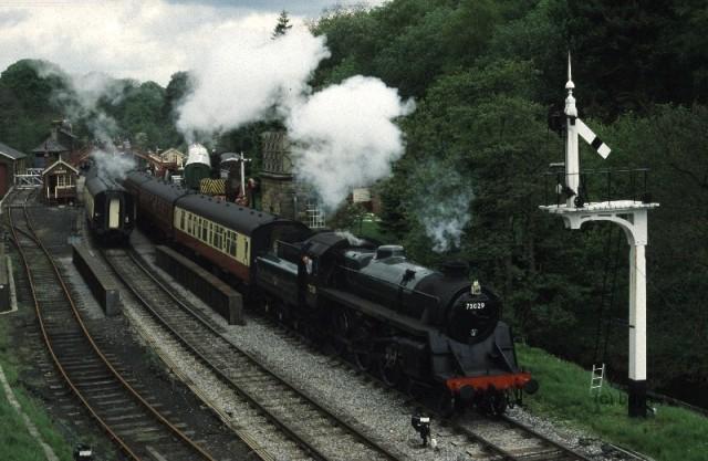 north_yorkshire_moors_railway_75029