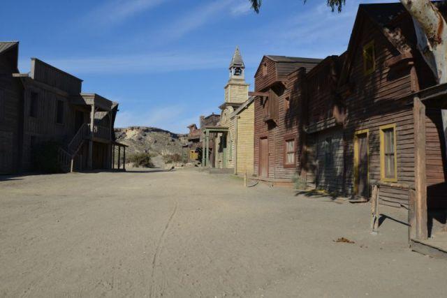 schuh-des-manitu-tabernas-fort_bravo-a1 03725