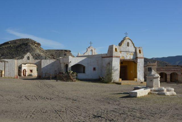 schuh-des-manitu-tabernas-fort_bravo-a7 3004